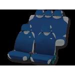 Майки на сидения автомобиля